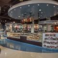 Hershey'sLV-BakeCase