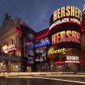 Hershey'sLV-Storefront