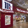 McCormick-06