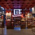 McCormick-11