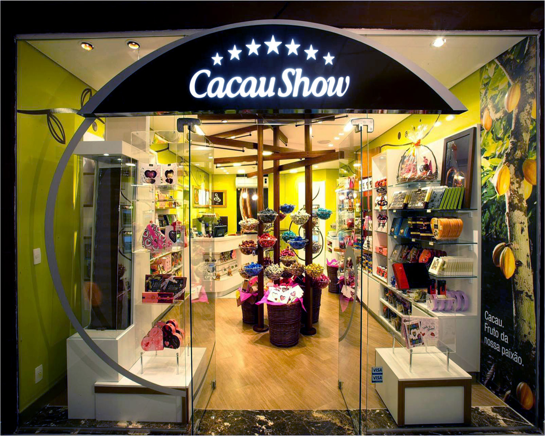 cacaushow1