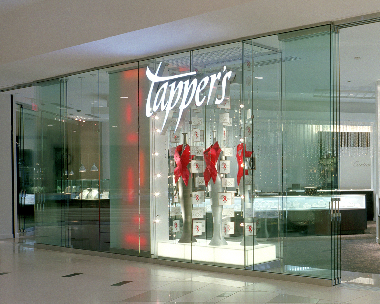 tappers1