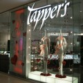 tappers1Vday