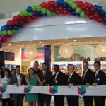Univision_Grand opening FLL