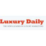 Luxury-Daily-logo-crop-712x300-article