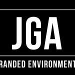 jga_new_logo