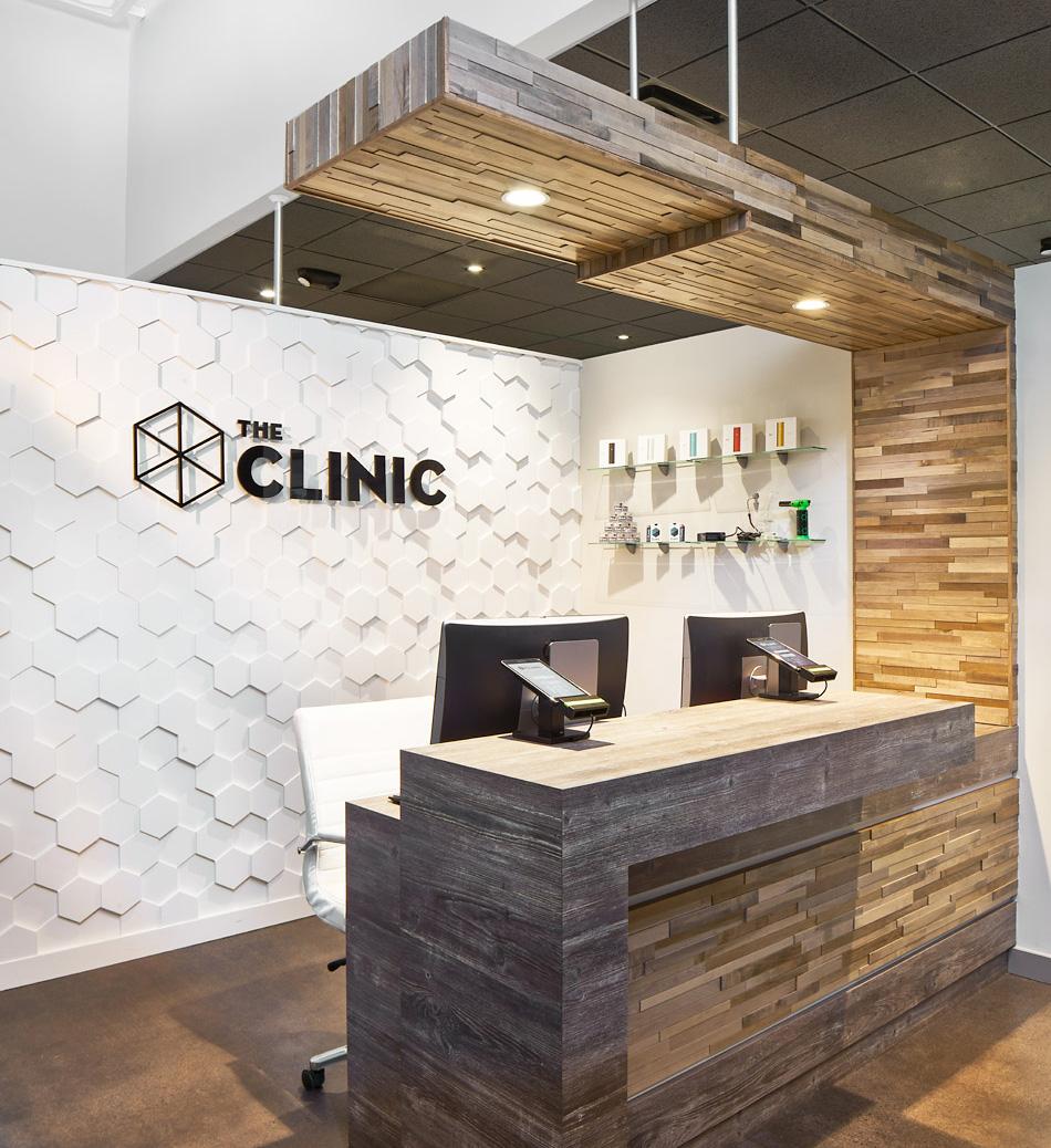 1the-clinic-colorado-cohn-7-12-16-deskl-web