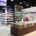 bigbazaar_grocery