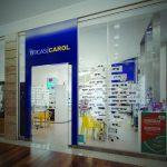 oticas-carol_-new-store-layout-performance_2016_5